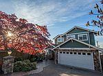 5704 SW Winthrop St, Seattle, WA