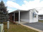 1300 E Kercher Ave, Myerstown, PA