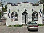 7177 Alameda Ave, El Paso, TX