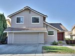 2765 Alice Ct, Fremont, CA