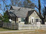 39 E 1st Ave, Hazlehurst, GA