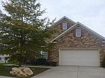 160 Hunter Creek Dr, York, PA