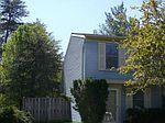 8724 Susquehanna St, Lorton, VA