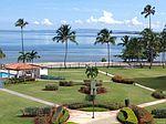 404 Golf Y Playa Apartments, Cabo Rojo, PR