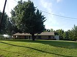 1093 County Road 89, New Albany, MS
