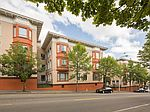 2014 E Yesler Way # 100, Seattle, WA