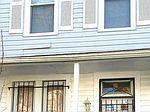 1625 Rosedale St NE, Washington, DC