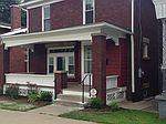 346 E 5th St, Erie, PA