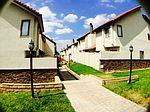 5577 Pioneer Blvd APT 13, Whittier, CA