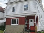 2955 Glenmawr St # 2, Pittsburgh, PA