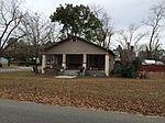 1618 Gilmore St, Waycross, GA