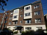 214 Summit Ave E APT 203, Seattle, WA