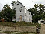 3597 Mchenry Ave, Cincinnati, OH