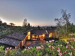 7162 Wooded Lake Dr, San Jose, CA