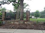 103 Oak St # 56, Clemson, SC