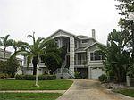 289 Sanctuary Dr, Crystal Beach, FL