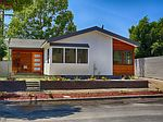 4849 Ellenwood Dr, Los Angeles, CA