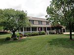 904 Westview Dr, Sikeston, MO