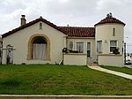 3001 W Norwood Pl, Alhambra, CA