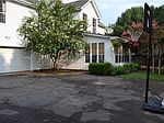 4720 Hunters Crossing Dr, Old Hickory, TN