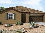 34132 N Sandstone Dr # 6MPP6N, San Tan Valley, AZ