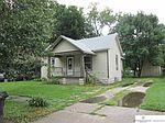 204 W Alexander St, Valley, NE