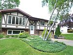 5314 Sudbury Way, Madison, WI