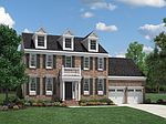 201 Valley Creek Ln, Chester County, PA