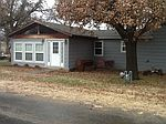 403 S Arkansas St, Elmore City, OK