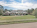 12426 Royal Troon Ln, Jacksonville, FL