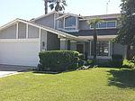 6058 Shepherd Dr, San Bernardino, CA