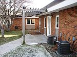 209 Tousley Ave S STE 111, New York Mills, MN