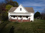 645 36th St NW, Roanoke, VA