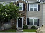 230 Hampshire Downs Dr, Morrisville, NC