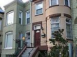 67 Quincy Pl NW, Washington, DC