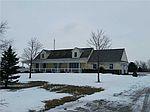 G730 County Road 2, Deshler, OH