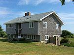 759 Lakeside Dr, Block Island, RI