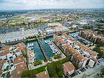 7233 Marina Pacifica Dr N, Long Beach, CA
