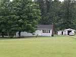 6961E E State Road 362, Lexington, IN