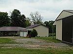 Rr2 Box 40, Elizabethtown, IL