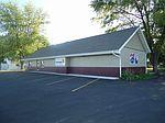 8119 N Us Highway 14, Evansville, WI