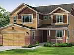 10282 Mt Lincoln Dr, Falcon, CO
