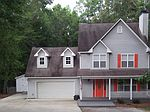 151 Creekview Dr, Stokesdale, NC