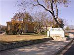 10616 Mellow Meadows Dr # 18D, Austin, TX