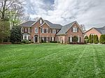 7419 Willesden Ln, Charlotte, NC