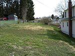 304 Emerald St, Johnstown, PA