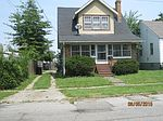 113 W Amherst Ave, Louisville, KY