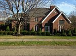 4010 W Grove Way, Gibsonia, PA