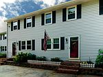 298 Winding Pond Rd # 298, Londonderry, NH