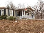 8884 State Route 181 N, Bremen, KY